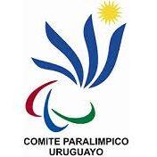 Comité Paralímpico Uruguayo